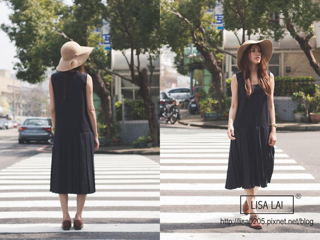 IMG_0796_Fotor_Collage 1.jpg