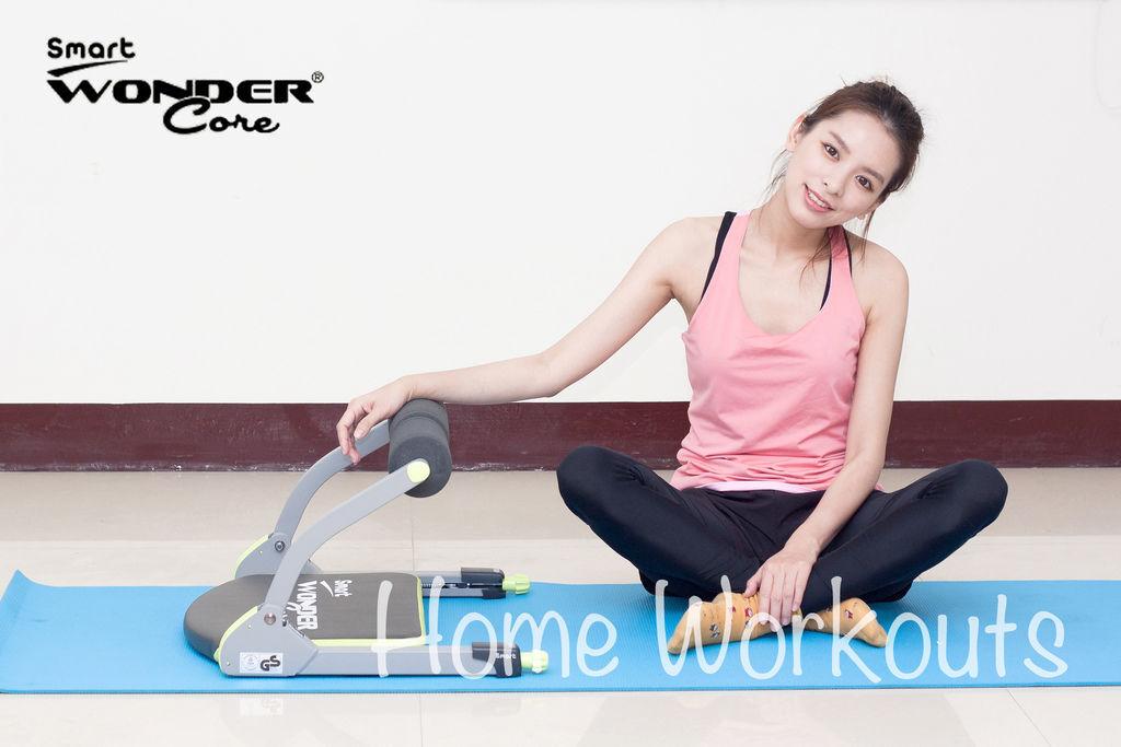 健身器材_IMG_1452_Cover.jpg