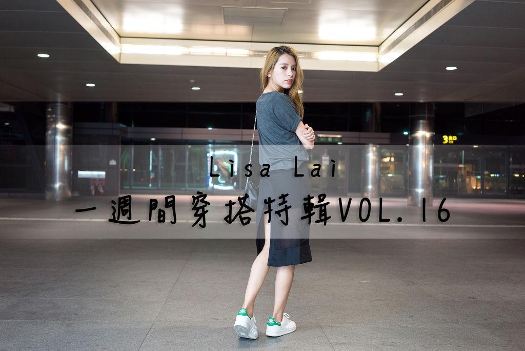 DSC00723_Cover.jpg
