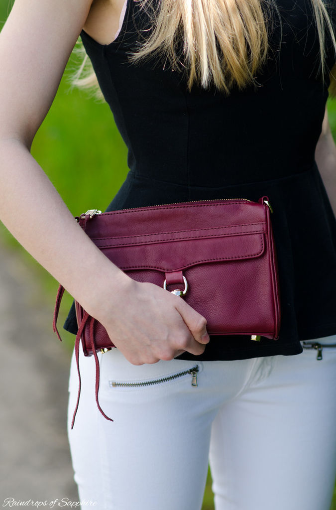 rebecca-minkoff-mini-mac-port-burgundy.jpg