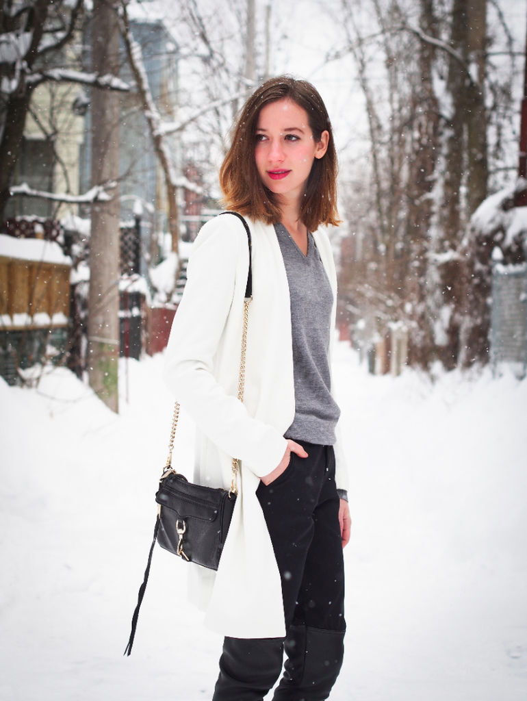 rebecca-minkoff-mini-mac-bag-and-white-choies-coat-outfit-post.jpg