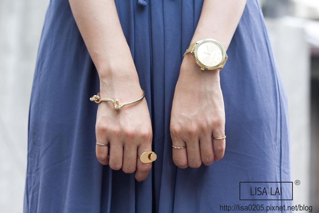 Anchus accessory 飾品推薦 飾品 歐美風格
