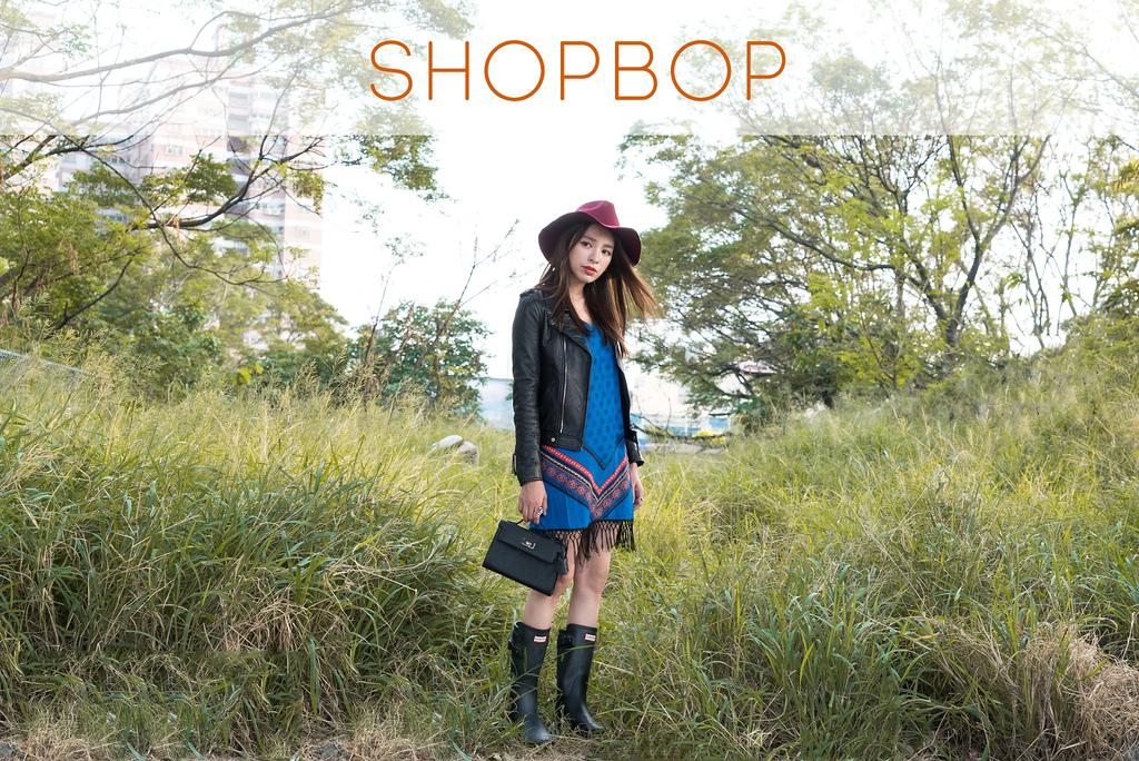 Shopbop封面_無字體.jpg