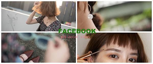 部落格FB連結圖片1.jpg