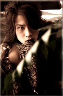 NAOKI4.jpg