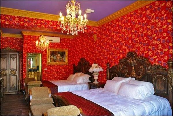 伊莉莎白II城堡 -維納斯伯爵夫人.jpg