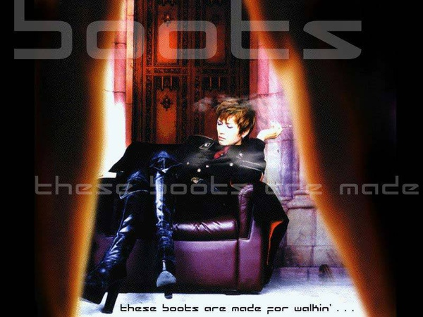 COVER010.jpg