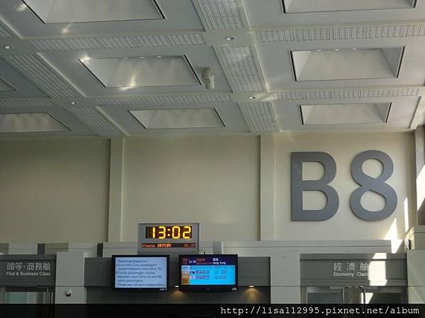 DSC03696 (800x600)