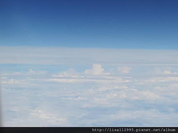 DSCN1799 (800x600).jpg