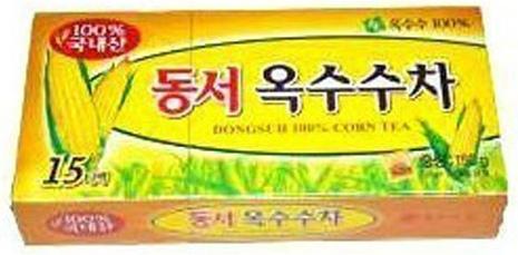玉米茶.jpg