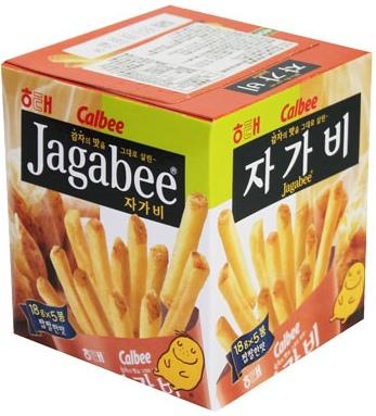 韓國Calbee.jpg