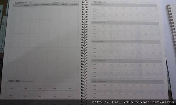 2013-11-19 18.49.44.jpg