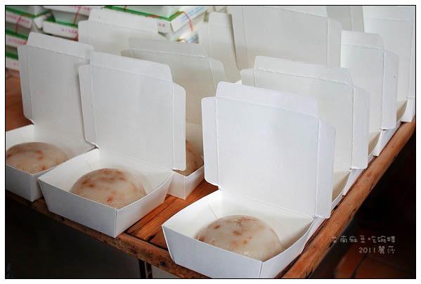 麻豆吃碗粿14.JPG