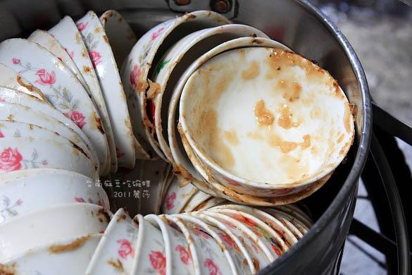 麻豆吃碗粿16.JPG