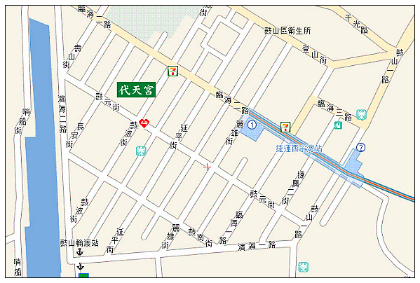 代天宮地圖小.jpg