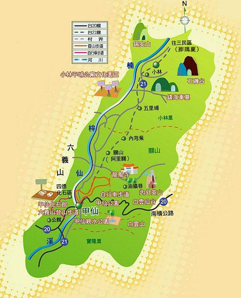 map_t2.jpg