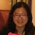 老師劉厚蘭