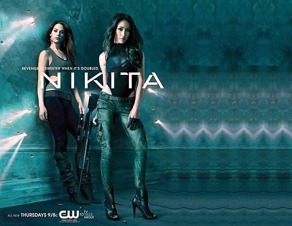 Wallpaper-Nikita-season-1-nikita-18635123-1443-1118