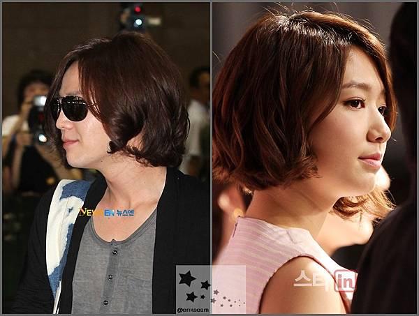 gs-short_hair.jpg