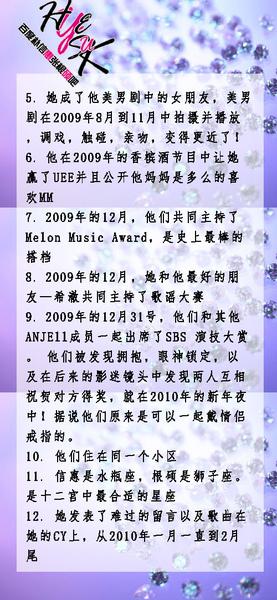 5529b3c320d5e619b219a835.jpg