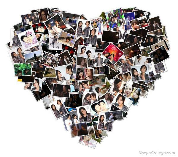 geunshinheart_2011-01-17.jpg