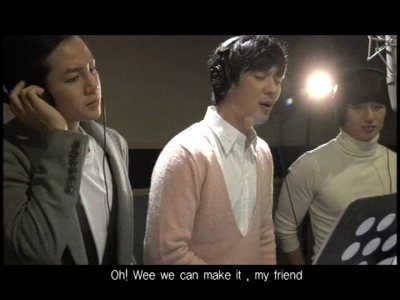 wee_band_son_ho_young_jang_geun_suk_tim_we_can_make_it_mv_.png