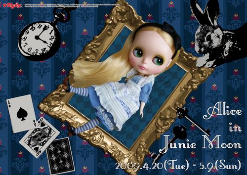 Alice-in-Junie-Moon.jpg