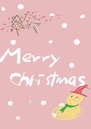 聖誕快樂~.jpg