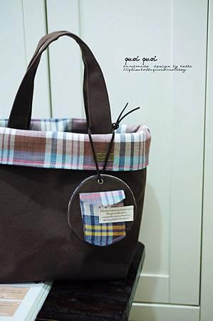 P1320973.JPG