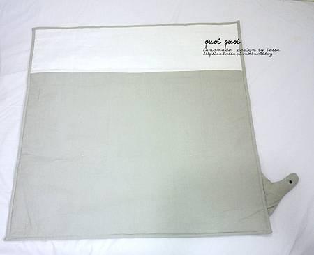 P1380268.JPG