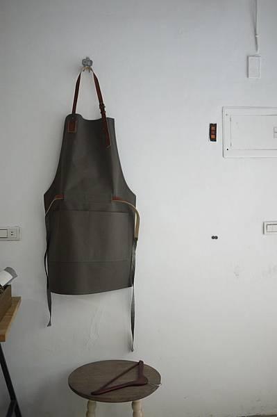 P1530334.JPG
