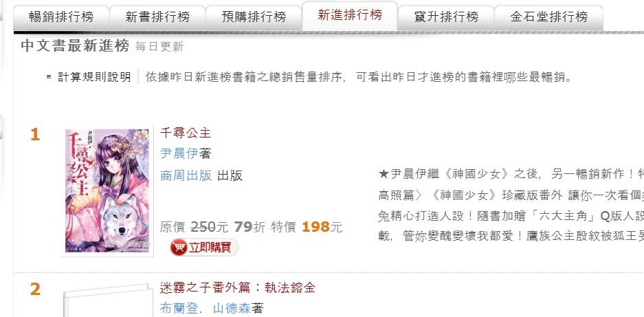 中文書最新進榜.jpg