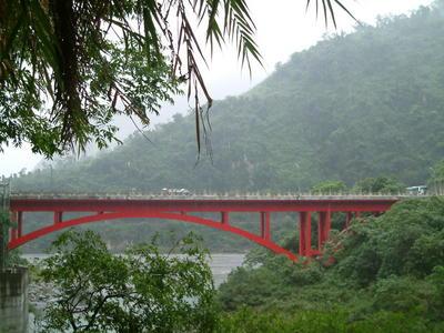 砂卡礑橋.jpg