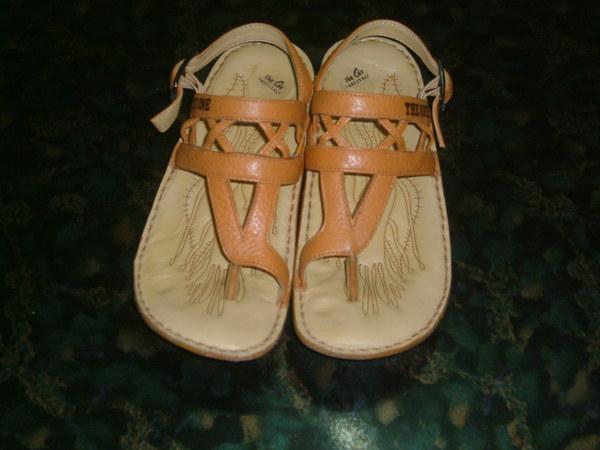 涼鞋1.jpg