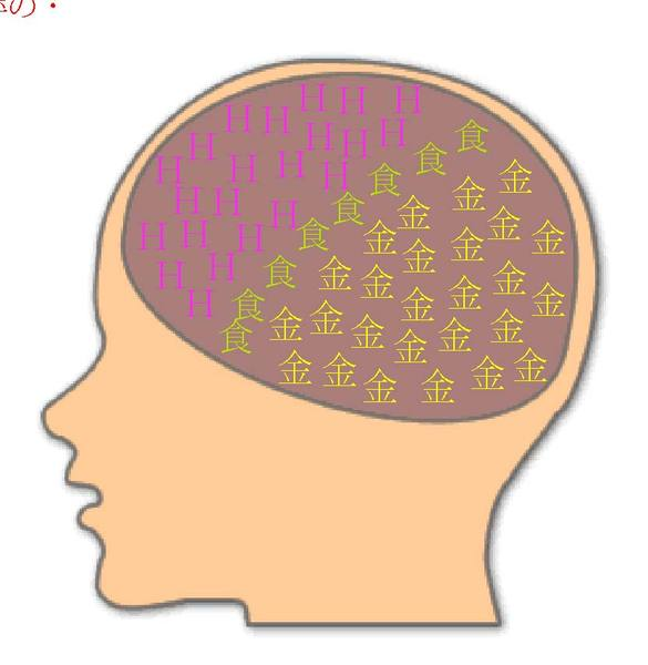 腦袋2.jpg