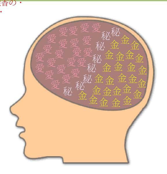 腦袋3.jpg
