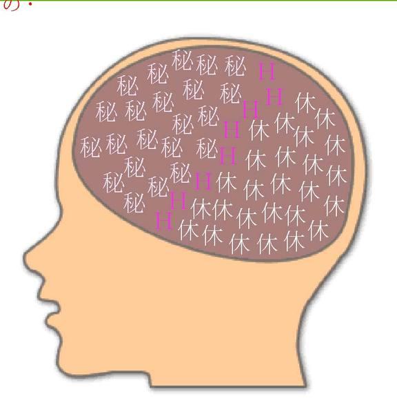 腦袋8.jpg