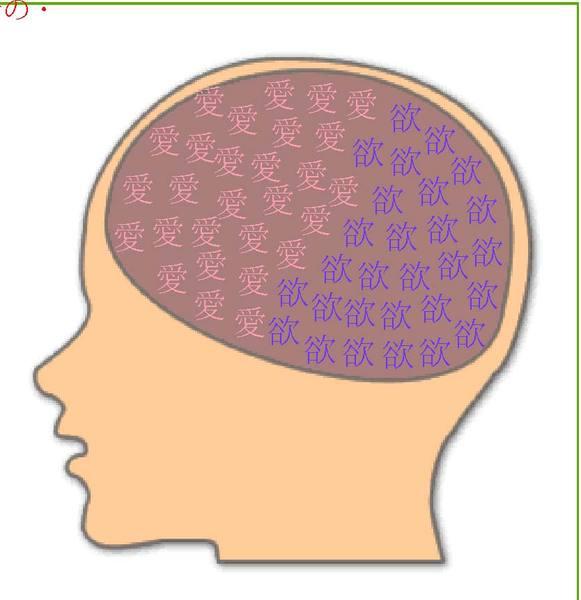 腦袋9.jpg