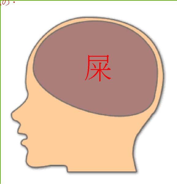 腦袋11.jpg