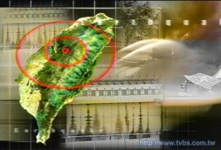 地震圖.jpg