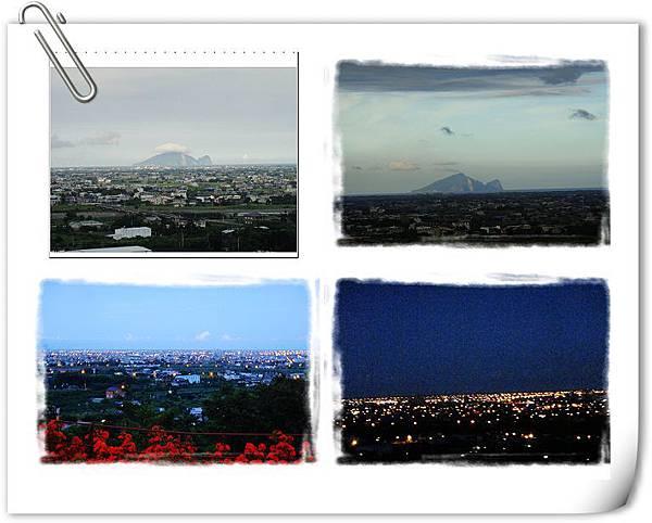 遠眺蘭陽平原和龜山島.jpg