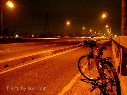大漢橋夜景-2.jpg