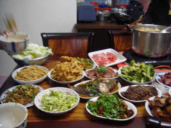 2009除夕年夜飯.JPG