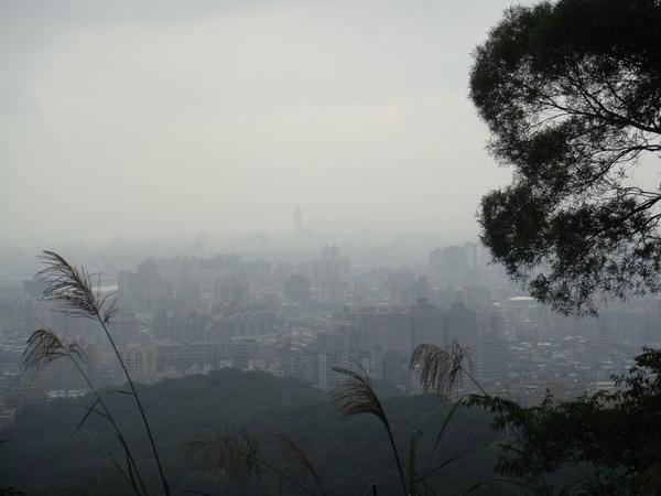 天氣不好不是空氣汙染.jpg