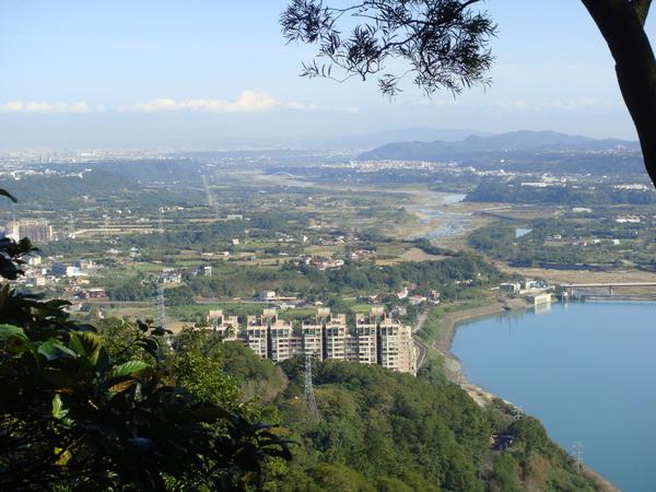 石門山俯瞰-9.jpg