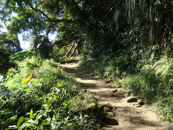 石門山登山步道-1.jpg