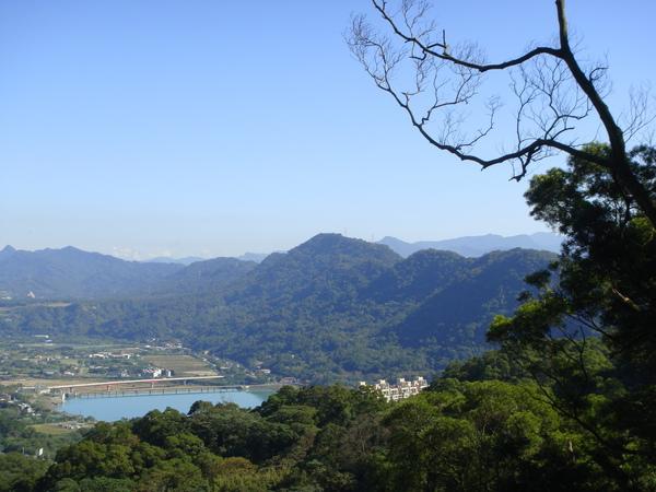 石門山俯瞰-10.jpg