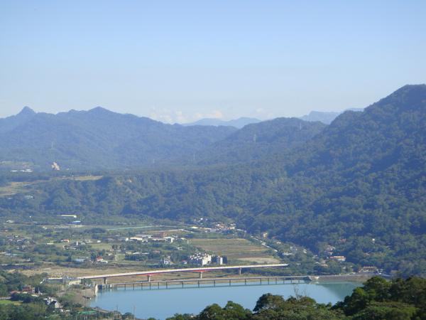 石門山俯瞰-11.jpg