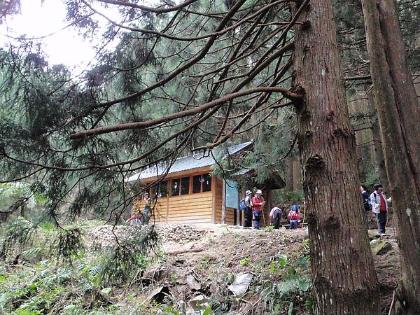 加里山小木屋.jpg