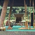 原住民的樂器.jpg